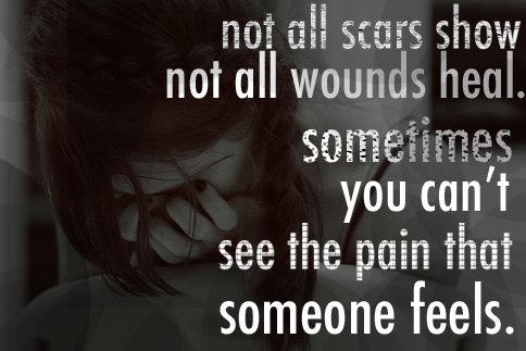 pain quotes and sayings - photo #23
